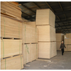 12MM Bingtangor plywood with polar core, furniture or packing usage, linyi plywood