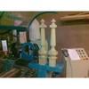 OMNI CNC Wood Lathe machine for stair