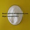 2-((4-Chlorophenyl)acetyl)benzoic acid