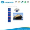 China Supplier Hanging Dry Container Desiccant