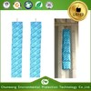Container Desiccant, Container Moisture Absorber with Hanger