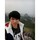 Jack Zhong