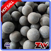 hot rolling grinding  steel ball original in China 4