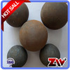 hot rolling grinding  steel ball original in China 5