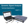 Data Acquisition Analyzer