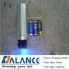 3w RGB fiber optic lighting led light source