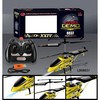 Falcon No.24,3.5CH Sculls Infrared Control RC Helicopter ,light control switch,RC heli
