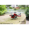 AVATAR Series! 4.5CH Indoor Infrared RC Helicopter with GYROSCOPE,Mini RC heli