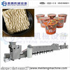 Automatic noodle making machine with perfect technology