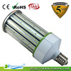 120w mogul base led corn light bulb