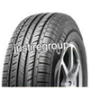 TIREXCELLEpassenger car tire Cross Wind Eco Touring