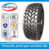 China high performance OTR off the road tyre 17.5-25
