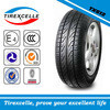 china pcr tire 225/30r20