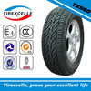 china PCR tyre radial tires 205/55r16 on sales!