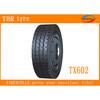 TIREXCELLE 16 PR radial ply tires L Speed / 11R24.5 8.25 rim TBR tyres for trucks