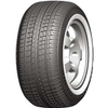 185R 14C Radial Passenger Car Tires Automatic With Low Fuel Consumption