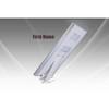 60W/70W 80W integrated solar street light