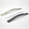 Elegant Design Aluminum Alloy Cabinet Handle (D044)