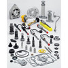 Caterpillar Diesel Engine Parts CAT Engine Parts