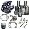 GE(General Electric ) Marine Diesel Engine Spares