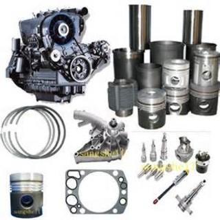 Ge(general Electric ) Marine Diesel Engine Spares: China