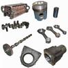 Volvo Engine Spares Volvo Diesel Engine Parts