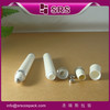 SRS 1/3oz 10ml roll-on bottle micro vibration massaging roll on applicator eye cream bottle eye gel bottle