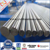 2015 Titanium round square Bar Rod ASTM B348 F67 F136 Gr2 Gr5 In stock