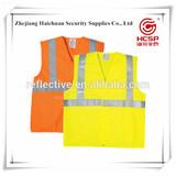 Cheap Safety Reflective Vest Clothes