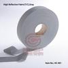 High Reflective Fabric(T/C)