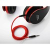 Hot Sale Foldable Stereo Bluetooth Headphone