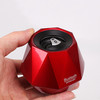 Patented Diamond Bluetooth Speaker for Smartphone