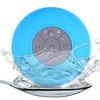 Sucker Waterproof Shower Wireless Portable Bluetooth Speaker