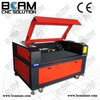 Factory price  !!!!! laser engraving machine BCJ1390-80w