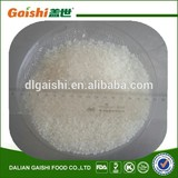 China bulk short grain organic sticky rice for sushi rice importers in uae