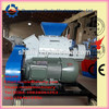 Log pulverize for wood sawdust log sawdust making machine