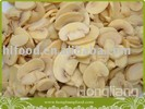 canned fresh button mushroom