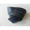 3.00-18 Nature rubber motorcycle tube