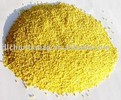 chinese millet (yellow or white color)