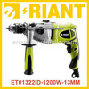 Power tools1200W DIY & professional economic electric impact drill