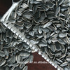 High Quality Dried Raw Chinese Origin Sunflower Seeds
