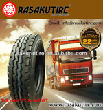 1000R20 1000-20 1000*20 1000/20 radial truck tire Japan technology