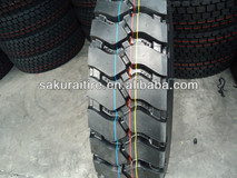 1000R20 1000-20 1000/20 1000*20 radial truck tire Japan technology strong quality