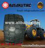 26.5R25 23.5R25 29.5R25 29.5R29 off the road tire/radial off-the-road tire