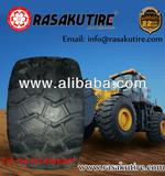 23.5R25 26.5R25 29.5R25 29.5R29 radial OTR tires bias OTR tires