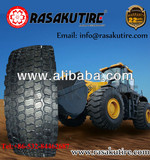 15.5R25 17.5R25 20.5R25 23.5R25 26.5R25 1600R25 19.5R25 radial OTR tires bias OTR tires