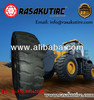 2700R49 3000R51 3300R51 3600R51 3700R57 4000R57 radial off-the-road tires