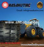 23.5R25 26.5R25 17.5R25 20.5R25 29.5R25 29.5R29 35/65R33 radial OTR tire