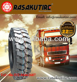 1000R20 1100R20 1200R20 900R20 lug minning pattern tires radial truck tube tire