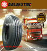 1100R20 1100-20 20R1100 tube tire radial truck tire 11R22.6 truck tires for sale
